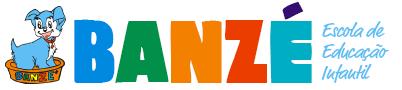 Escola Banzé